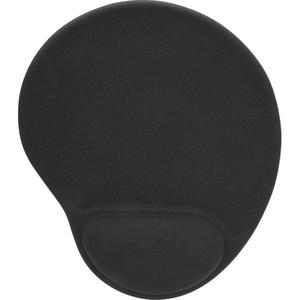 Mouse pad SPEEDLINK Vellu, negru