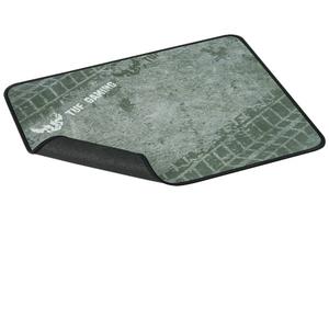 Mouse pad gaming ASUS TUF Gaming P3