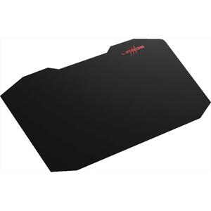 Mouse pad gaming HAMA uRage RGB