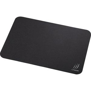 Mouse pad gaming HAMA uRage Rag, speed version, medium