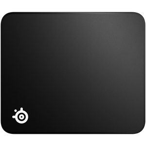 Mouse pad gaming STEELSERIES QcK Edge M