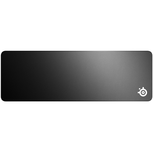 Mouse pad gaming STEELSERIES QcK Edge XL