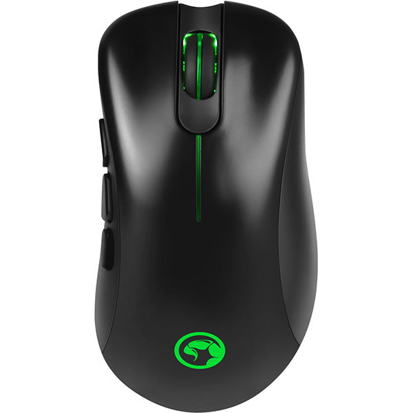 Mouse Gaming MARVO G954, 10000 dpi, negru