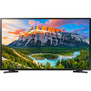 Televizor LED Smart Full HD, 80cm, SAMSUNG 32N5372
