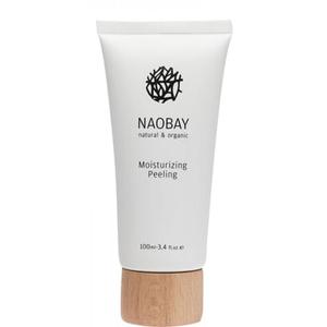 Peeling hidratant NAOBAY, 100ml