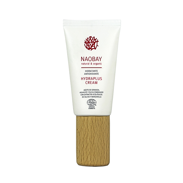 Crema de fata NAOBAY Hydraplus, 50ml