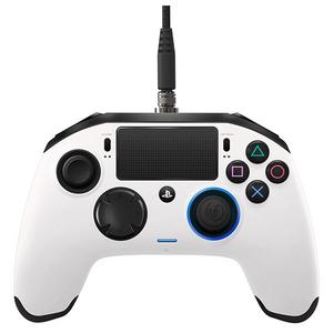 Controller NACON Sony PlayStation 4 Revolution PRO, White
