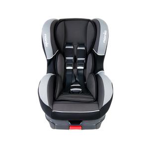 Scaun auto NANIA Premium Black Cosmo 448814, Isofix, 9 - 18kg, negru