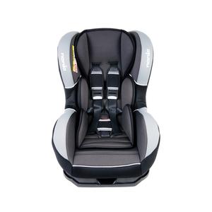 Scaun auto Nania Premium Black Cosmo