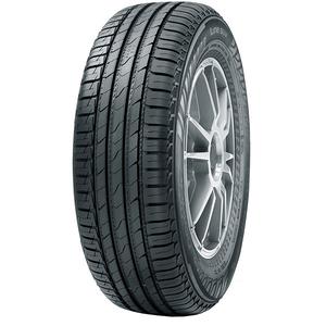 Anvelopa vara Nokian LINE SUV 235/70 R16 106H