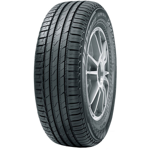 Anvelopa vara Nokian LINE SUV 265/70 R16 112H