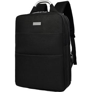 "Rucsac laptop PROMATE Nova-BP, 15.6"", negru"