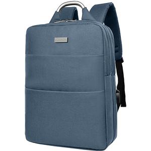 "Rucsac laptop PROMATE Nova-BP, 15.6"", albastru"