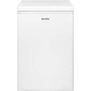 Lada frigorifica ARCTIC O10+, 104 l, 86cm,  A+,alb