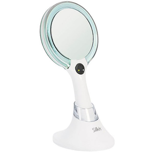 Oglinda MirrorLumi SILK'N MLU1PEU001, incarcare wireles