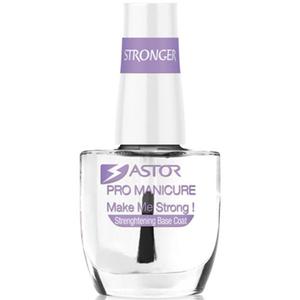 Baza pentru manichiura ASTOR Pro Manicure, 12ml