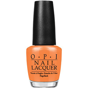 Lac de unghii OPI In My Back Pochet, B88, 15ml