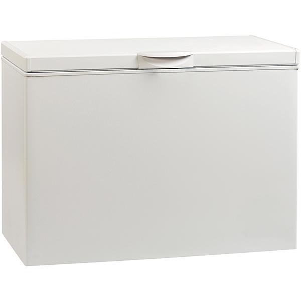 Lada frigorifica ARCTIC OM205+, 205 l, 91.2 cm, A+, alb