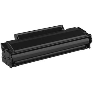Toner LASER PANTUM P210, negru