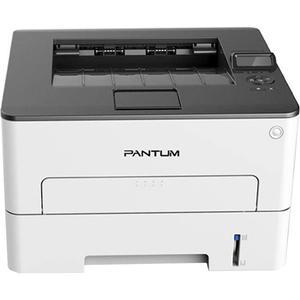 Imprimanta PANTUM P3010DW, A4, USB, Retea Wi-Fi
