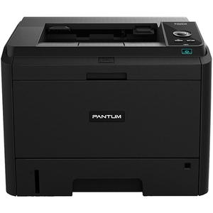 Imprimanta PANTUM P3500DW, A4, USB, Retea, Wi-Fi