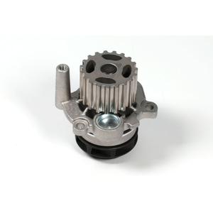 Pompa de apa HEPU P550, VW, Audi, 1.9 TDI