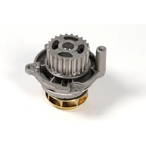 Pompa de apa HEPU P572, VW, Audi, 1.6 , 2.0 FSI