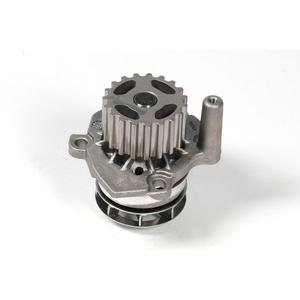 Pompa de apa HEPU P662, VW, Skoda, 2.0 TDI