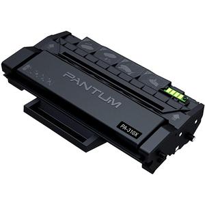 Toner PANTUM PA-310X, negru