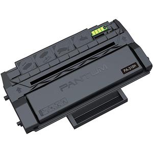 Toner PANTUM PA-310H, negru