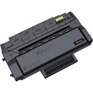 Toner PANTUM PA-310, negru