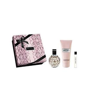 Parfumuri Barbati Si Femei Seturi Cadou La Preturi Avantajoase