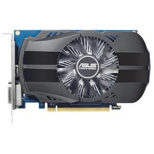 Placa video ASUS NVIDIA GeForce GT 1030 Phoenix, 2GB GDDR5, 64bit, PH-GT1030-O2G