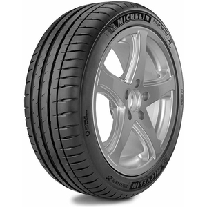 Anvelopa vara Michelin 215/50 ZR17 (95Y) XL TL PILOT SPORT 4 MI