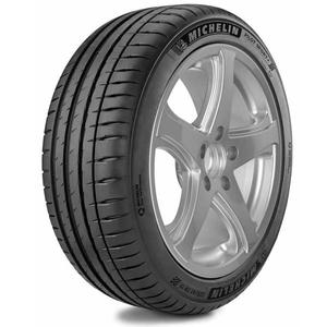 Anvelopa vara Michelin 265/35 ZR18 (97Y) EXTRA LOAD TL PILOT SPORT 4 MI