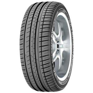Anvelopa vara Michelin 225/40 ZR19 93Y EXTRA LOAD TL PILOT SPORT 3 ZP GRNX MI