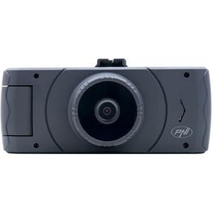 Camera auto DVR Fata-Spate PNI Voyager S1400, 2.7 inch, Full HD, negru