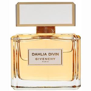 Apa de parfum GIVENCHY Dahlia Divin, Femei, 75ml