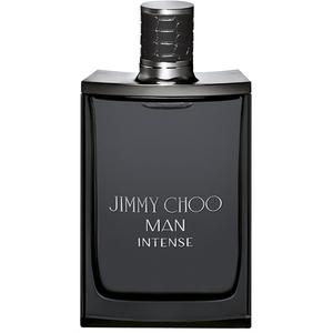 Apa de toaleta JIMMY CHOO Man Intense, Barbati, 100ml