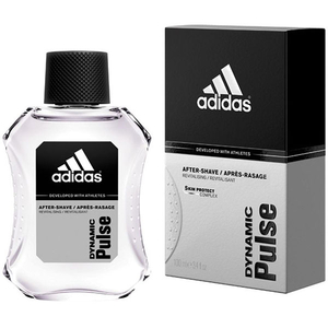 After Shave ADIDAS Dynamic Pulse, 100ml