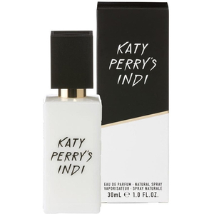 Apa de parfum KATY PERRY INDI, Femei, 30 ml