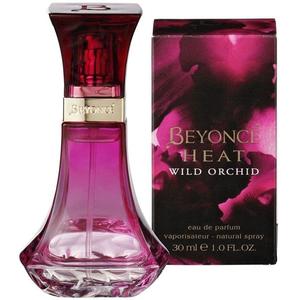 Apa de parfum BEYONCE HEAT WILD ORCHID, Femei, 30 ml