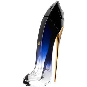 Apa de parfum CAROLINA HERRERA Good Girl Legere, Femei, 80ml