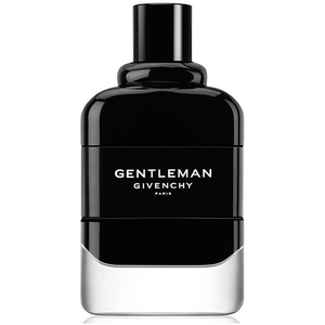 Apa de parfum GIVENCHY Gentleman 2018, Barbati, 100ml