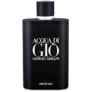 Apa de parfum GIORGIO ARMANI Acqua di Gio Profumo, Barbati, 180ml