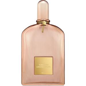 Apa de parfum TOM FORD Orchid Soleil, Femei, 100ml