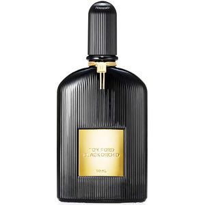 Apa de parfum TOM FORD Black Orchid, Femei, 50ml
