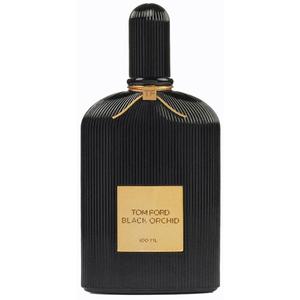 Apa de parfum TOM FORD Black Orchid, Femei, 100ml