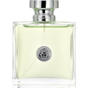 Parfumuri Originale Oferte Variate