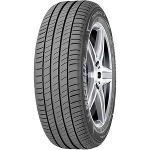 Anvelopa vara Michelin 245/40 R19 98Y EXTRA LOAD TL PRIMACY 3 * MO GRNX MI